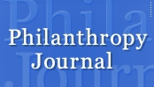 Philanthropy Journal